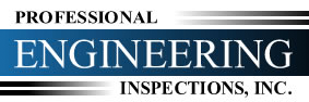 Professional Engineering Inspections, Inc.