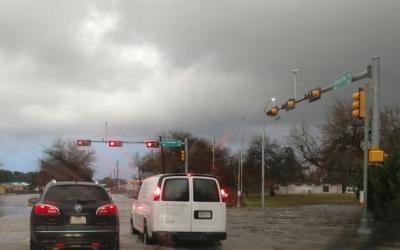 Flood Insurance PSA From TDI