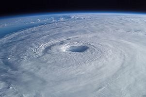 Hurricane Preparedness – Are you Prepared?