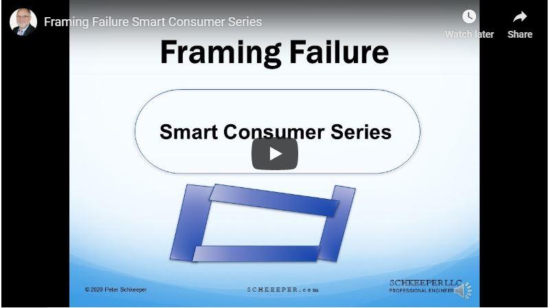 Smart Consumer Series